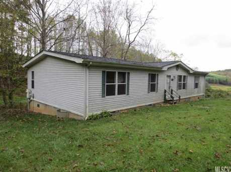 526 Shelter Bapt Ch Road - Photo 5