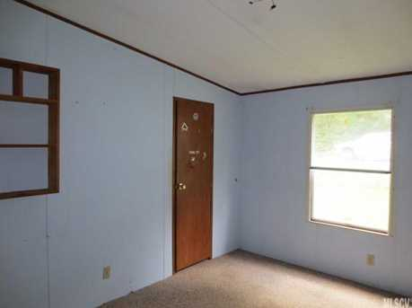 526 Shelter Bapt Ch Road - Photo 13