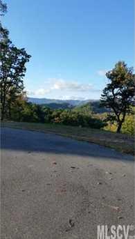 Lot 544 Autumn Ridge Drive #544 - Photo 17