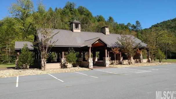 Lot 544 Autumn Ridge Drive #544 - Photo 21