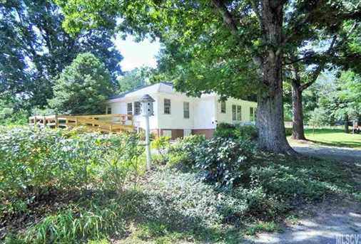 2353 Connelly Springs Road - Photo 9