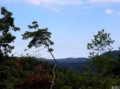 Lot 503 Roca Vista Drive #503 - Photo 1
