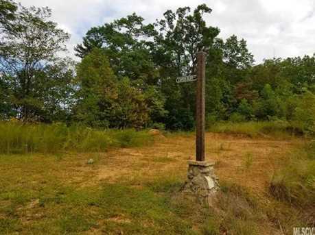 Lot 503 Roca Vista Drive #503 - Photo 11