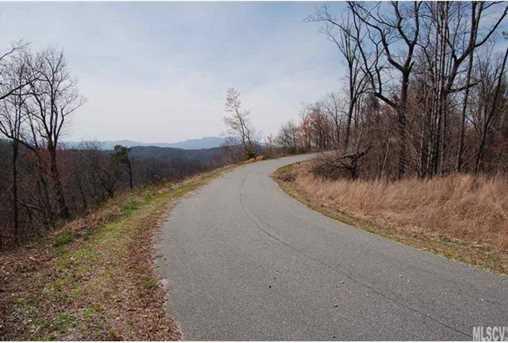 Lot 541 Autumn Ridge Drive #541 - Photo 13