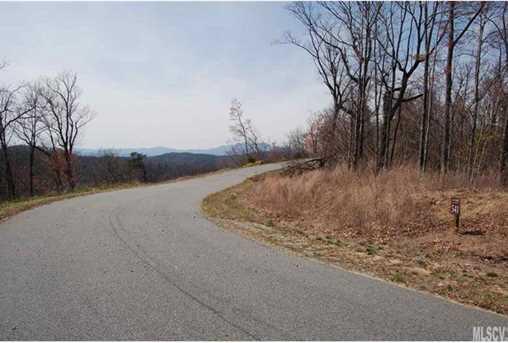 Lot 541 Autumn Ridge Drive #541 - Photo 3