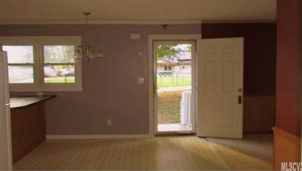 55 Galaxie Drive - Photo 15