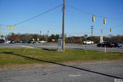 3356 Hickory Boulevard - Photo 5