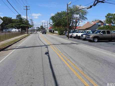 2408 1st Avenue SW - Photo 11