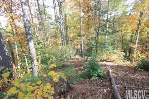 1198 Winding Creek Way #304 - Photo 25