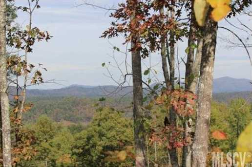 1198 Winding Creek Way #304 - Photo 21