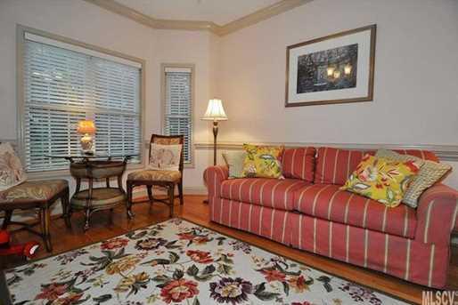 3587 Savannah Lane - Photo 3