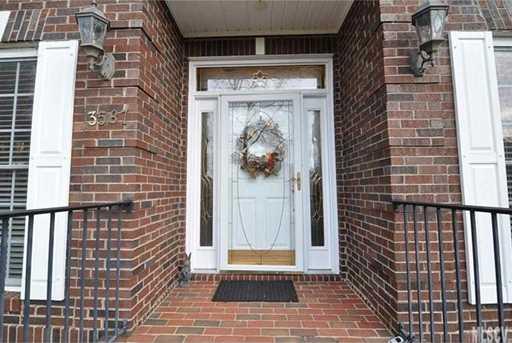 3587 Savannah Lane - Photo 13