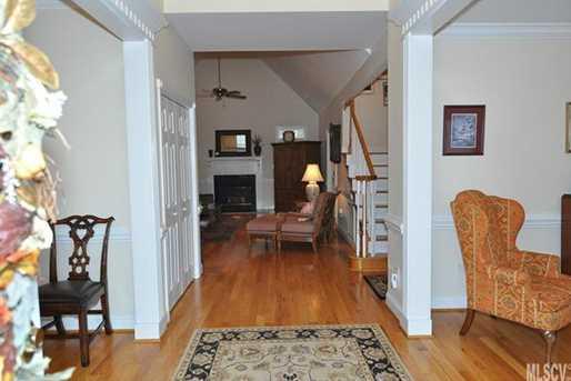 3587 Savannah Lane - Photo 19