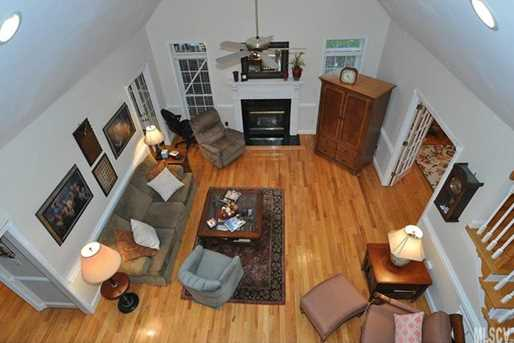 3587 Savannah Lane - Photo 25