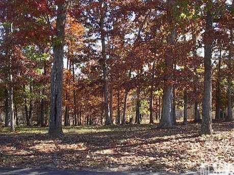 4049 Plantation Drive - Photo 7