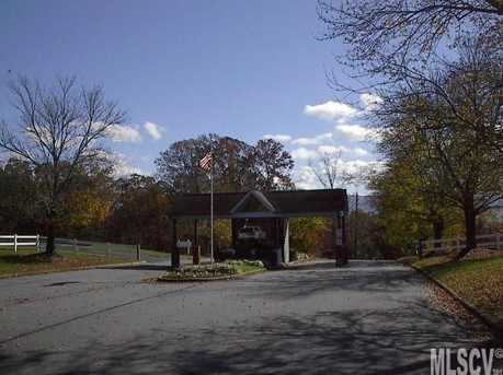 4049 Plantation Drive - Photo 5