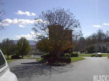 4049 Plantation Drive - Photo 13