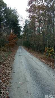 00 Harrelson Ridge Road - Photo 1