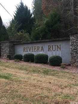 6241 Riviera Run Ests Drive - Photo 1
