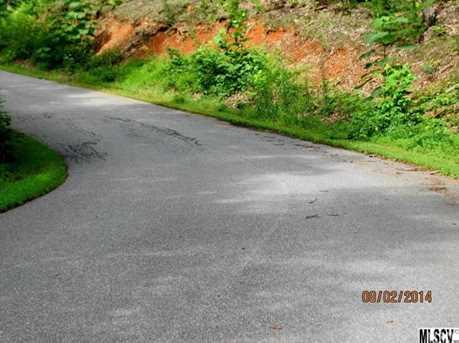 3336 Stones Throw Drive - Photo 5