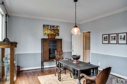 221 32nd Avenue NW - Photo 3