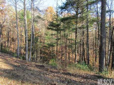 Lot 39 High Trail Dr - Photo 3