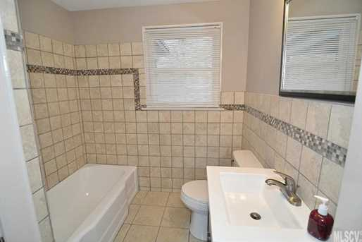 734 6th Avenue SW - Photo 3