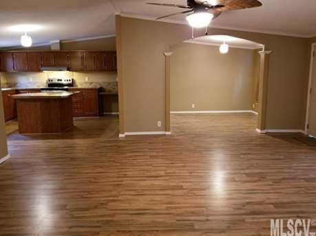 9700 Roger Hill Road - Photo 3