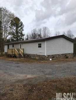 9700 Roger Hill Road - Photo 15
