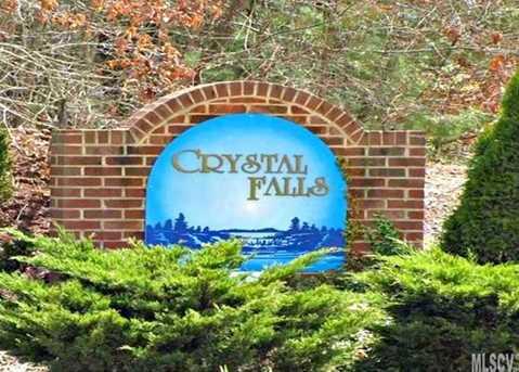 4706 Crystal Falls Avenue #4 - Photo 3