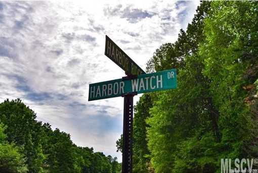 Lot 165 Harbor Ridge Drive #165 - Photo 7