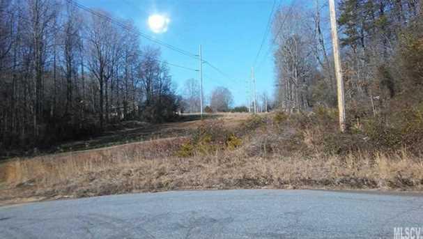 16 Knob Creek Lane #116 - Photo 1