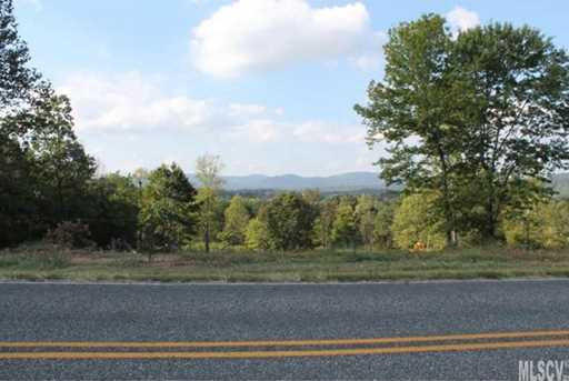 0 Linneys Mountain Road - Photo 1