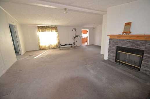 2889 Durango Street - Photo 7