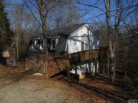 4873 Midway Sand Road - Photo 11