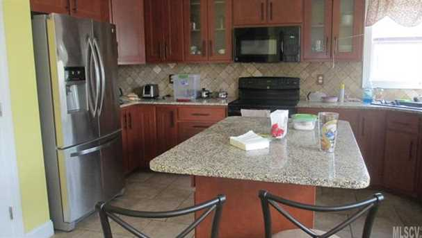 56 17th Ave Court - Photo 11