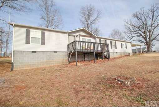 3814 Power House Road - Photo 21