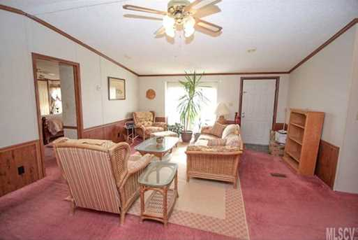 3814 Power House Road - Photo 3