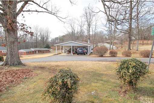 3814 Power House Road - Photo 13