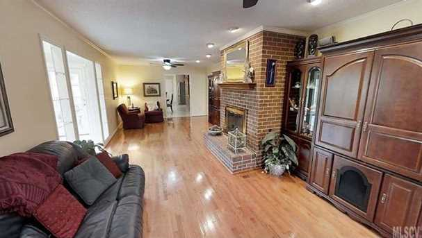4810 Coulwood Court - Photo 3