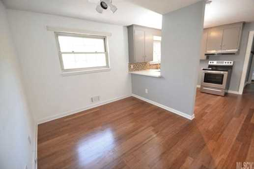 936 6th Ave Drive NW - Photo 5