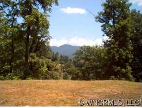 Lot 25 Season Vista Drive #25 - Photo 3
