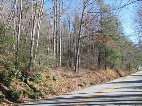 8905 Silversteen Road - Photo 9