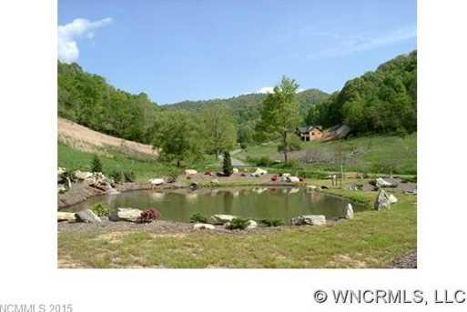 Lot 3 Mountain Park Drive #3 - Photo 9