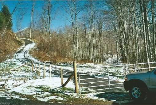 000 Betsy's Gap Road - Photo 23
