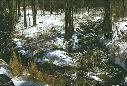 000 Betsy's Gap Road - Photo 21