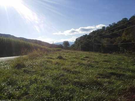 000 Betsys Gap Road - Photo 3