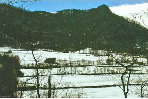 000 Betsy's Gap Road - Photo 5