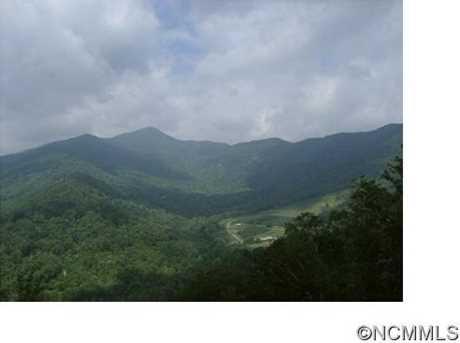 000 Serenity Mountain Rd - Photo 5