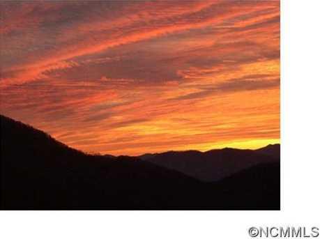 000 Serenity Mountain Rd - Photo 9
